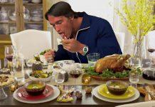 5 Ernährungstipps