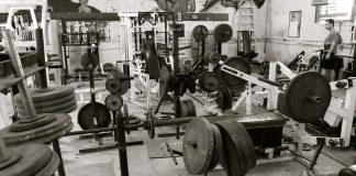 3 Fitnessstudios bevor Du stirbst