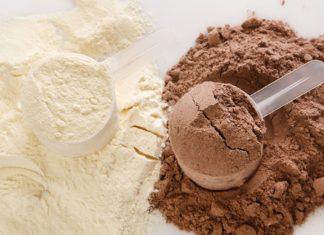 eiweiß eiweiss protein