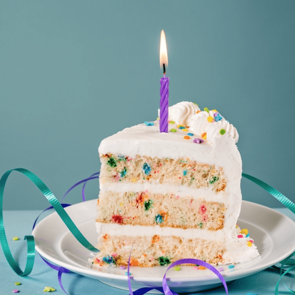 14 Jahre Myprotein So Wirst Du Zum Geburtstag Beschenkt