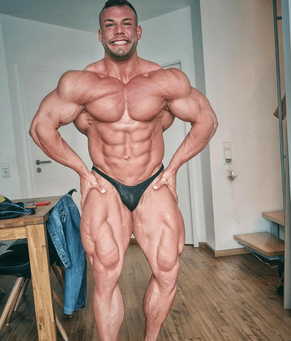 Adolf Burkhard