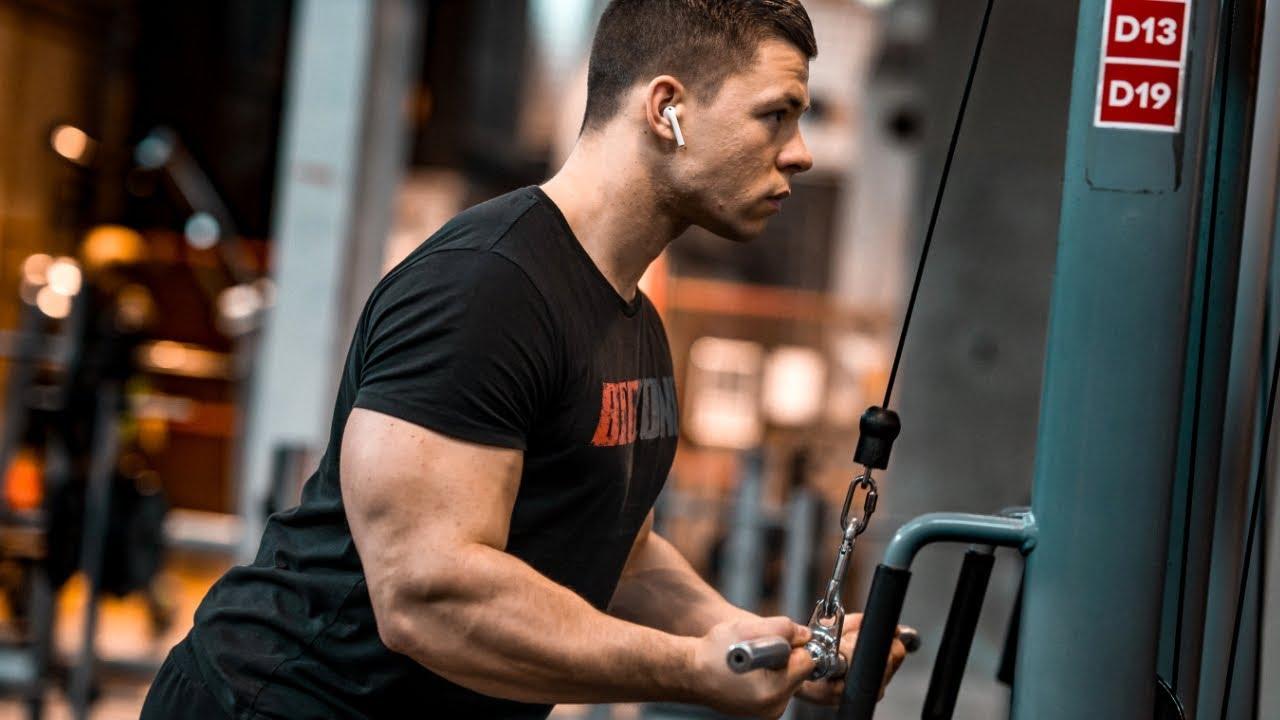 Aldin Fitness