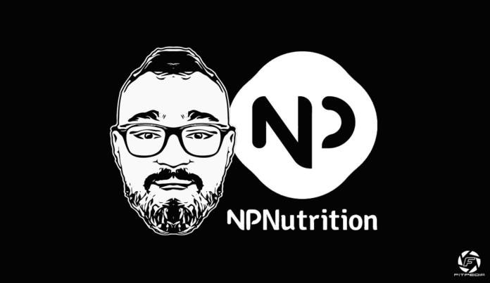 Alexikon schießt gegen NP Nutrition!