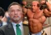 Heiko Kallbach wettert gegen Arnold!